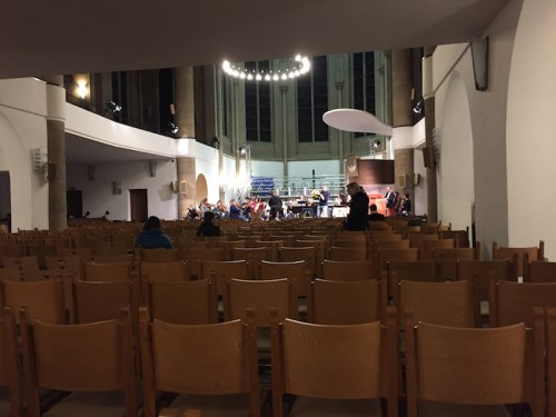 krefeld-church-concert