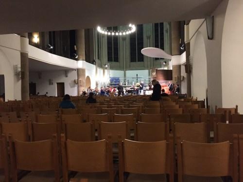 krefeld-church-concert
