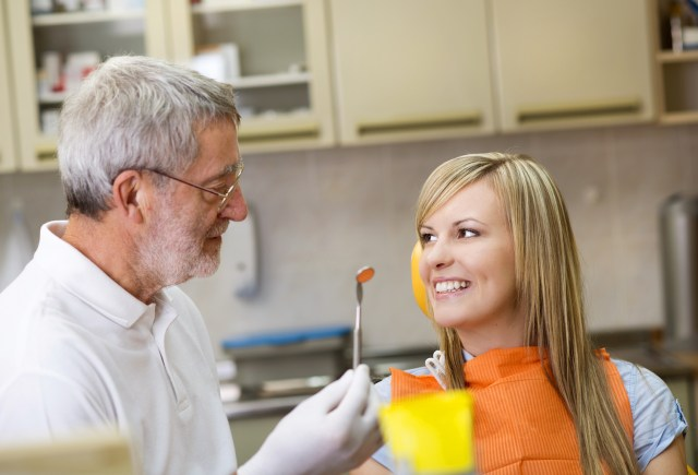 hygiene Patient dental treatment dentist doctor floss flossing teeth health beauty smile natural toothpaste toothbrush
