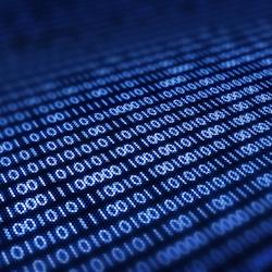 Informatics zeroes and ones