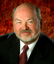 Bob Maier