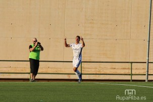 At. Albacete - CD Manchego (12)