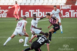 Albacete-Sabadell (11)