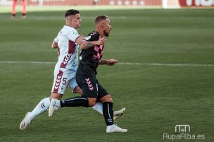 Albacete-Sabadell (12)