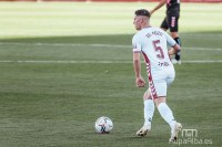Albacete-Sabadell (14)