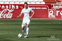 Albacete-Sabadell (20)