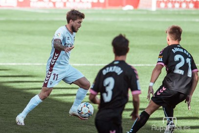 Albacete-Sabadell (24)