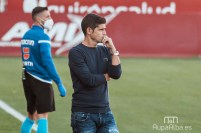 Albacete-Sabadell (28)