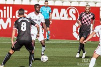 Albacete-Sabadell (29)