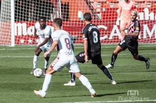 Albacete-Sabadell (34)
