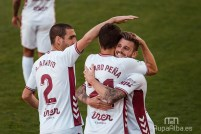 Albacete-Sabadell (39)