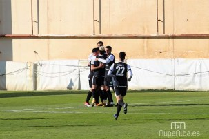 At. Albacete - Manchego (11)