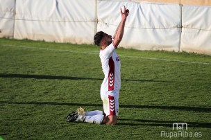 At. Albacete - Manchego (26)
