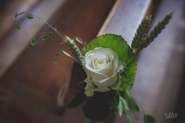 photographe-mariage-valais-lem-photographie-sonia-et-benoit-182