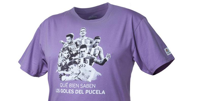 20160511_CamisetaMahouRealValladolid