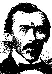 Alfred Mongy