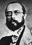Louis Léon Faidherbe