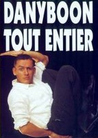 tout entier Dany Boon