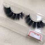 15mm lashes Dc66