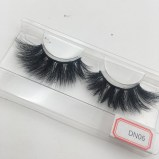 22mm mink lashes Dn06