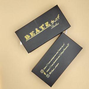 Eyelash Box Ep117