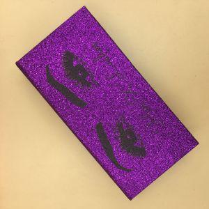 Eyelash Box Ep16