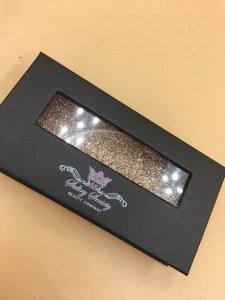 Eyelash Box Ep14