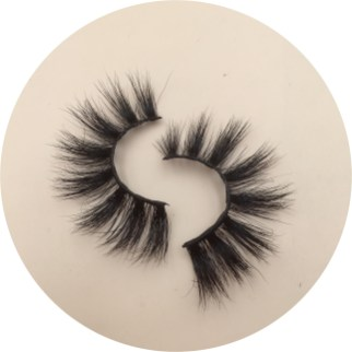 16mm Lashes Dc18