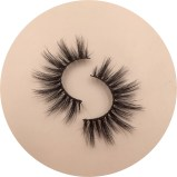 16mm lashes Dc09