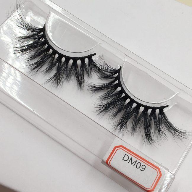 Eyelash Dm09