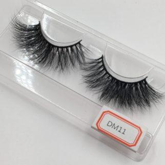 Eyelash Dm11