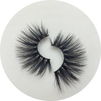 22mm Lashes Dn03