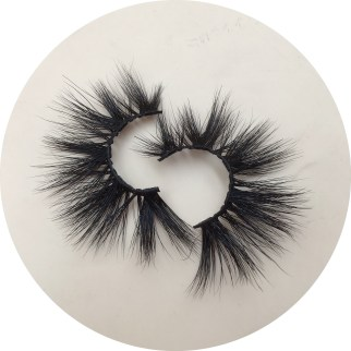 22mm Lashes Dn14