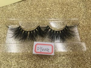 25mm-lashes-Dy004