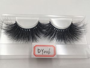 25mm-lashes-Dy006