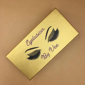 custom-lash-box-ep13