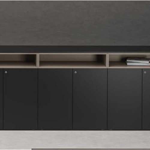 Office Storage & Accessories