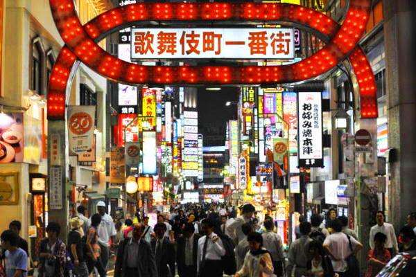 日本国内のカジノカフェは延々と作られている