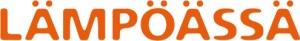 lampoassa_logo