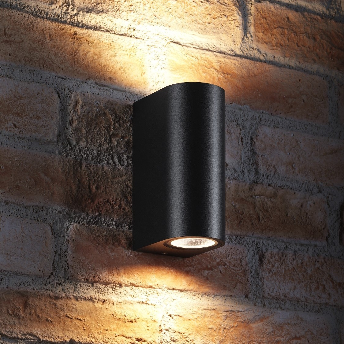 Led Art Light Battery Powered