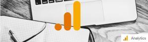 Google Analytics – czyli statystyki odwiedzin dla każdego