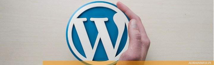 Gdzie lepiej założyć bloga na WordPress czy blogger?