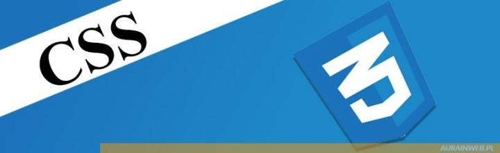 Flexbox – właściwość justify-content [CSS]