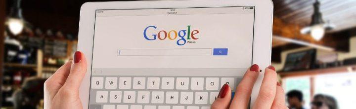 Google fonts – fonty na twoją stronę internetową