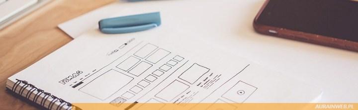 Inne metody na rosponsywność obrazów i grafik w HTML i CSS (RWD)