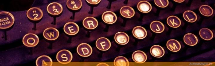 Helvetica vs Arial – czym się między sobą różnią te kroje?
