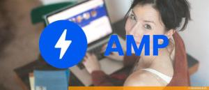 Przyspieszone strony mobilne AMP (Accelerated Mobile Pages)