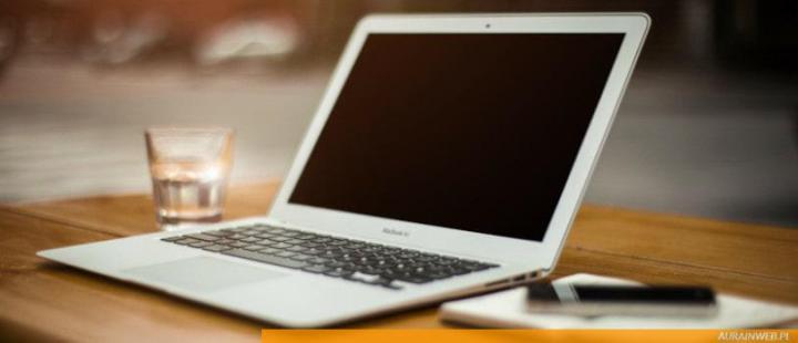 Dlaczego warto prowadzić blog firmowy?! I co na nim umieścić!