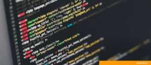 Formaty danych które powinien znać każdy programista