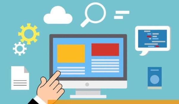 Jak wybrać dobry hosting dla strony, sklepu lub bloga?